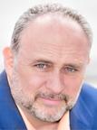 Jeff Sharpe - Managing Partner, Fokis Services